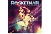 Download Elton John - Rocketman (Music from the Motion Picture) (Virgin EMI) im Test, Bild 1