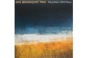 Schallplatte Emil Brandqvist Trio - Falling Crystals (Skip Records) im Test, Bild 1