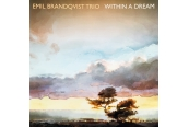 Schallplatte Emil Brandqvist Trio - Within a Dream (Skip Records) im Test, Bild 1