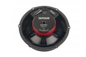 In-Car Lautsprecher fahrzeugspezifisch Emphaser EM-FTF1, Emphaser EM-VWF1 im Test , Bild 1