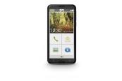 Smartphones emporia Smart.3 im Test, Bild 1