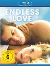 Blu-ray Film Endless Love (Universal) im Test, Bild 1