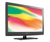 Fernseher Enox AIL-1724S2DVD im Test, Bild 1