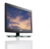 Fernseher Enox AIL-2519S2DVD im Test, Bild 1