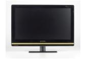 Fernseher Enox MPL-9519LED im Test, Bild 1