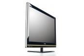 Fernseher Enox MPL-9724LED im Test, Bild 1