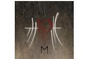 Schallplatte Enslaved - E (Nuclear Blast) im Test, Bild 1