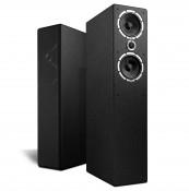 Lautsprecher Stereo Epic Audio SP-216 im Test, Bild 1