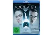 Blu-ray Film Equals – Euch gehört die Zukunft (Koch Media) im Test, Bild 1