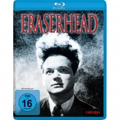 Blu-ray Film Eraserhead (Capelight/AL!VE) im Test, Bild 1