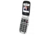 Smartphones Ergophone 6220, 6222, 6223, 6224 Klapphandy im Test, Bild 1