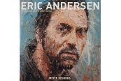 Schallplatte Eric Andersen - Shadow and Light of Albert Camus (Meyer Records) im Test, Bild 1