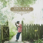 Schallplatte Eric Bibb - Deeper in the Well (Dixiefrog) im Test, Bild 1