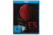 Blu-ray Film ES (Warner Bros.) im Test, Bild 1
