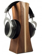Zubehör HiFi Essential Kopfhörerständer im Test, Bild 1