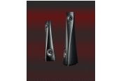 Lautsprecher Stereo Estelon YB im Test, Bild 1