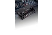 Car HiFi Endstufe Multikanal ESX QL 750.1-24V, ESX QL 500.2-24V im Test , Bild 1