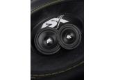 Car-Hifi Subwoofer Chassis ESX QXE12D2, ESX QXE15D2 im Test , Bild 1