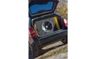 Car-Hifi Subwoofer Chassis ESX VX21PRO im Test, Bild 1