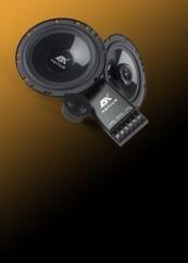 Car-HiFi-Lautsprecher 16cm ESX XE62, ESX XE6.2C im Test , Bild 1