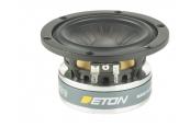 Lautsprecherchassis Tiefmitteltöner Eton 4-612/C8/25 RP im Test, Bild 1