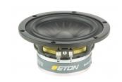 Lautsprecherchassis Tiefmitteltöner Eton 5-612/C8/25 RP im Test, Bild 1