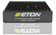 Car HiFi Endstufe Multikanal Eton DSP 8 Can im Test, Bild 1