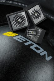 Car-Hifi Subwoofer Gehäuse Eton Force 12-600 G, Eton Force 10-800 BR, Eton Force 12-800 BR im Test , Bild 1