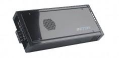Car-HiFi Endstufe Mono Eton MA 500.1, Eton MA 75.4, Eton MA 125.2 im Test , Bild 1
