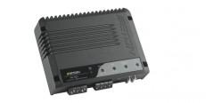 Car-HiFi Endstufe Mono Eton MA750.1, Eton MA100.4, Eton MA150.4 im Test , Bild 1