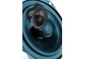 Car-HiFi-Lautsprecher 13cm Eton PRX 140.2 im Test, Bild 1