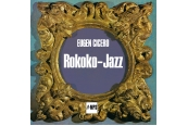 Schallplatte Eugen Cicero – Rokoko Jazz (MPS) im Test, Bild 1