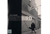 Schallplatte Eva Cassidy - Nightbird (Blix Street Records) im Test, Bild 1