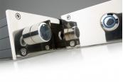Kopfhörerverstärker Evergreen Audio HV-01 im Test, Bild 1