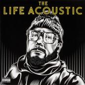 Schallplatte Everlast – Life Acoustic (SPV) im Test, Bild 1