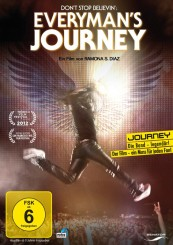 DVD Film Everyman's Journey (Senator) im Test, Bild 1