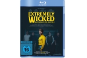 Blu-ray Film Extremely Wicked, Shockingly Evil and Vile (Constantin) im Test, Bild 1
