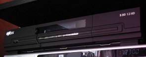 Sat Receiver ohne Festplatte Eycos S 80.12 HD im Test, Bild 1