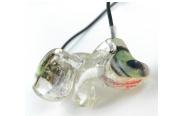 Kopfhörer InEar fabulous earphones Dual Basic im Test, Bild 1