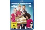Blu-ray Film Familie zu vermieten (Studiocanal) im Test, Bild 1
