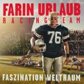 Schallplatte Farin Urlaub Racing Team - Faszination Weltraum (Universal) im Test, Bild 1