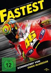 DVD Film Fastest (Universal) im Test, Bild 1