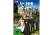 Blu-ray Film Father Brown S2 (Polyband) im Test, Bild 1