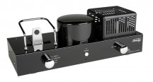 Docking Stations Fatman Carbon Trinity im Test, Bild 1