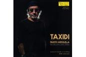 Schallplatte Fausto Mesolella - Taxidi (Fonè) im Test, Bild 1