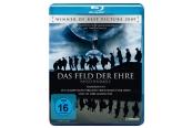 Blu-ray Film Feld der Ehre – Passchendaele (Ascot) im Test, Bild 1