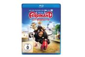 Blu-ray Film Ferdinand: Geht STIERisch ab! (20th Century Fox) im Test, Bild 1