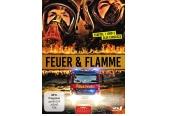 Blu-ray Film Feuer & Flamme S1&2 (Alive AG) im Test, Bild 1
