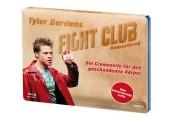 Blu-ray Film Fight Club (Kinowelt) im Test, Bild 1