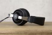 Kopfhörer Hifi Final Audio Design Sonorous III im Test, Bild 1